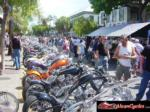 2004 Key West Poker Run