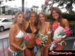 Hooters 10th Anniversary (El Doral-Miami)