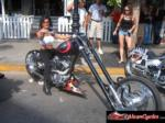 2005 Key West Poker Run (Part I)