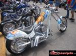 2005 Key West Poker Run (Part II)