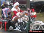 Toys for Tots Part # 1 (Weston, FL)
