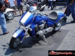 2007 Daytona Bike Week I