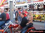 2007 Daytona Bike week ll