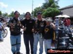 2007 Key West Poker Run