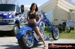 2009 Daytona Bike Week