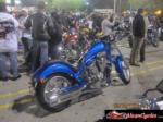 Miami Thursday Bike Nite