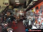 Meancycles Store - Miami Gardens
