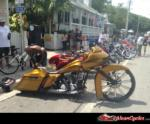 2014 KEY WEST POKER RUN
