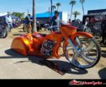 2018 Daytona Bike Week
