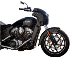 BULLET FAIRING FOR INDIAN SCOUT I-1300