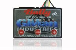 BULLY CONTROLLER FOR SUZUKI BOULEVARD M109R