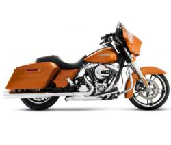 MeanCycles | Motorcycle Accessories, Apparel, Helmets & Tires
